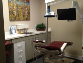 Perfect Smiles Family Dentistry
